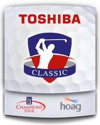 ToshibaClassic Logo