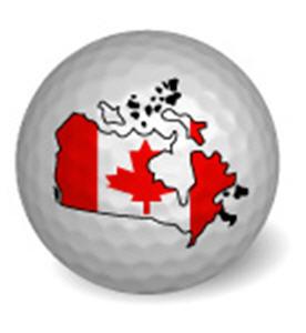 CanadianGolfball