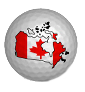 CanadianBall