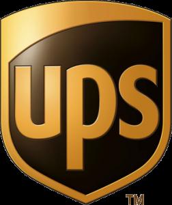 ups logo 1