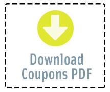 Download Coupon PDF