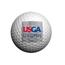 U.S. Open Package ($11,000 Value)