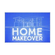 Home Makeover Package ($10,000 Value)