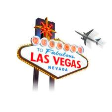 Las Vegas Vacation ($3,000 Value)