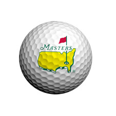 Masters Package ($19,000 Value)