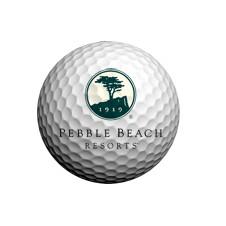 Pebble Beach Golf Vacation ($7,500 Value)