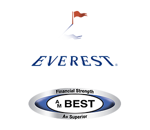 Everest National Insurance Company - Learn more.
