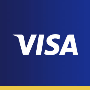 Visa offers one of our free ancillary hole in one prizes with the purchase of every hole in one insurance contract.