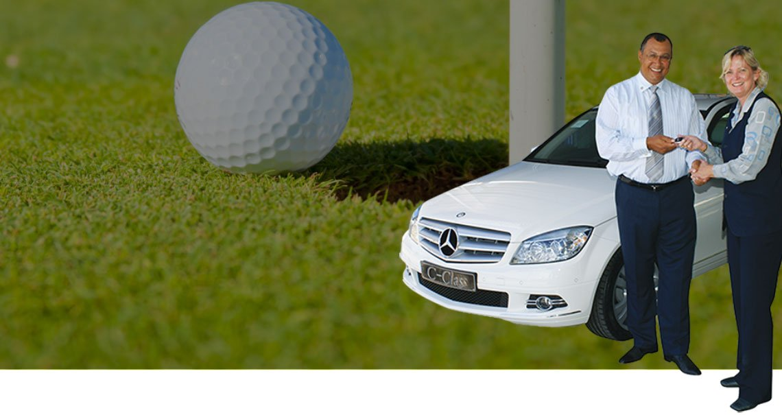 What Does Hole In One Insurance Cost? | Hole In One